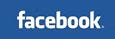 Go to facebook!