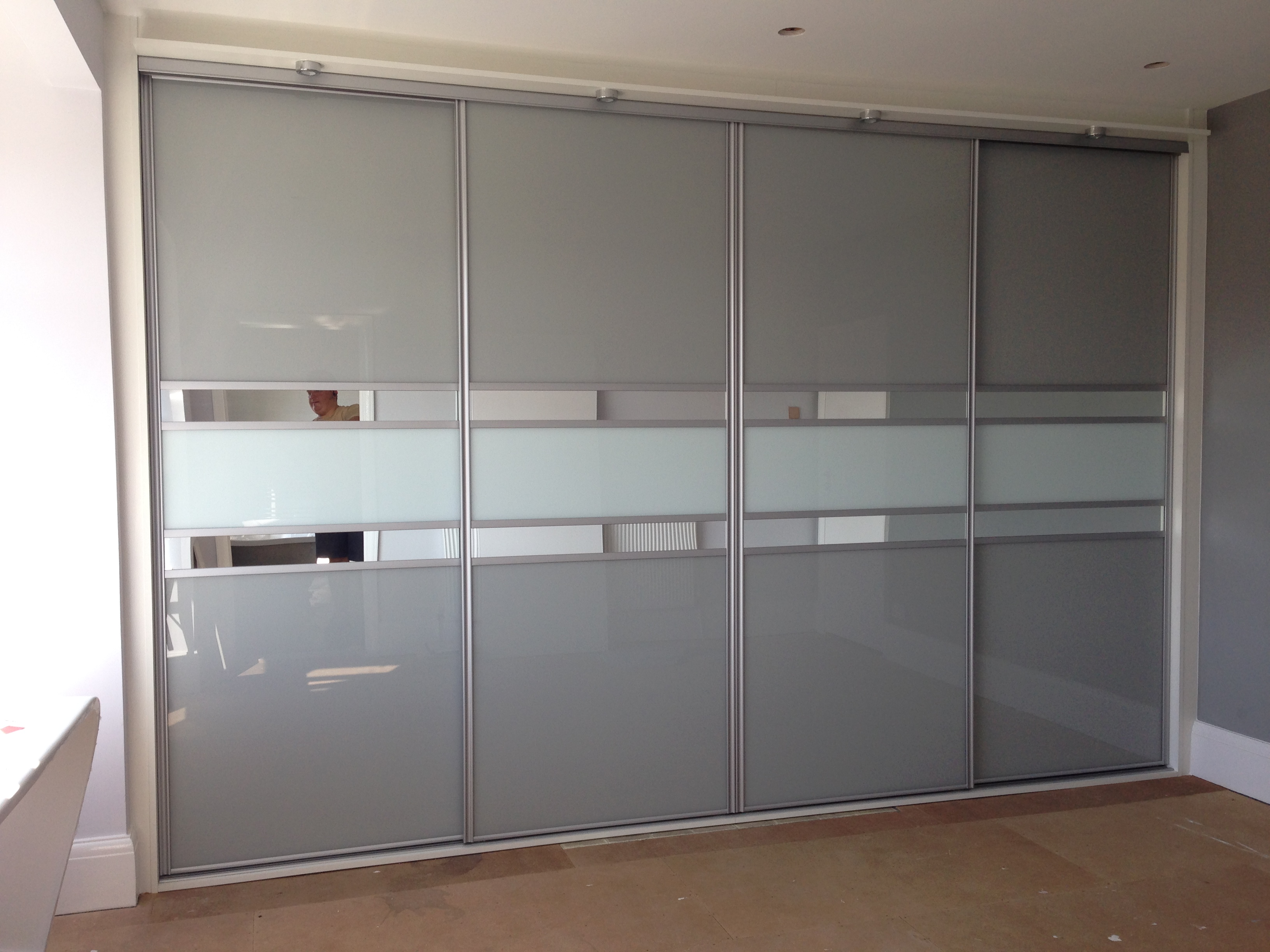 Wardrobe With Sliding Doors Cheap Awesome Innovative Home