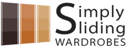 Logo simplyslidingwardrobes